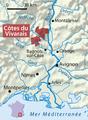 Côtes du Vivarais.png