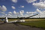 Cīravas lidlauks - aerodrome.jpg
