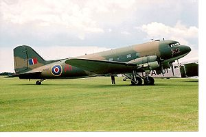 C-47 exhibition in 2004.jpg