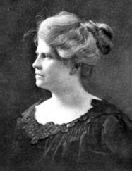 C. Louise Boehringer