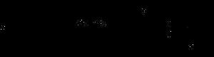Pentamethylcyclopentadiene - Image: C5Me 5Ir 2Cl 2via Me 6Dewar Ben
