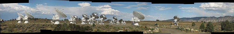 File:CARMA Panoramic.jpg