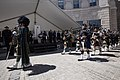 CBP Police Week Valor Memorial and Wreath Laying Ceremony (34316871600).jpg