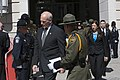 CBP Police Week Valor Memorial and Wreath Laying Ceremony (34660814406).jpg