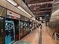 CC14 Lorong Chuan MRT Platform A 20210309 181324.jpg