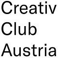 CCA-Logo-Hoch-2020.jpg