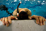 CCT trainees endure water circuit training 150212-F-CJ989-103.jpg