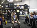 CES 2012 - iWicked (6764017429).jpg