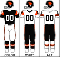 CFL Jersey BCL1963.png