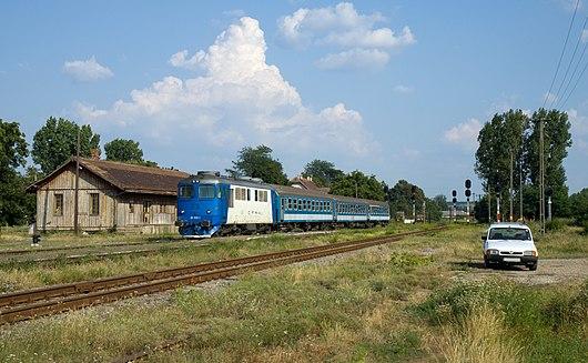 CFR class 60 at Săcueni Bihor.jpg