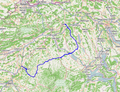 CH-Hauptstrasse23-OSM.png