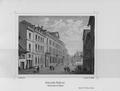 CH-NB-Places publiques & édifices remarquables de la ville de Basle-nbdig-18547-page023.tif