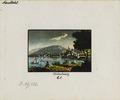CH-NB-Schweiz-18671-page051.tif
