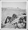 CH-NB - Irak, Uruk (Warka)- Ausgrabungen - Annemarie Schwarzenbach - SLA-Schwarzenbach-A-5-03-140.jpg