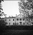 CH-NB - Litauen- Häuser - Annemarie Schwarzenbach - SLA-Schwarzenbach-A-5-16-159.jpg