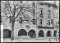 CH-NB - Morcote, Casa, vue partielle extérieure - Collection Max van Berchem - EAD-7136.tif