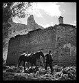 CH-NB - Persien, Elburs-Gebirge (Elburz)- Ruine - Annemarie Schwarzenbach - SLA-Schwarzenbach-A-5-06-316.jpg