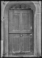 CH-NB - Sion, Maison, Porte, vue d'ensemble - Collection Max van Berchem - EAD-7682.tif