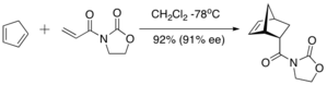Chiral Lewis acid - Image: CLA3 2