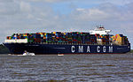 CMA CGM Cassiopeia 05.jpg