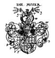 COA Moser.png