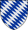 COA Wittelsbach.png