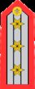 COL-GuardiaSvizzera-2.png