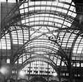 CONCOURSE ROOF DETAIL. - Pennsylvania Station.jpg