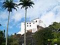 CONVENTO DA PENHA - panoramio.jpg