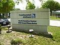 CONorthHoustonCenterHouston.JPG