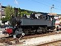 CP E 164 - Tramelan.jpg