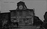 CP Mairie 07877 Charmont.jpg