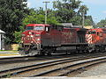 CP Rail Loco No.9560.jpg