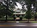CRANFORD HOUSE.jpg