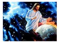 CREACIIONISM.png