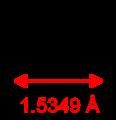 CS-CRC-MW-dimensions-2D-Lewis.png