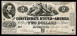CSA-T38-USD 2-1862 (1861 en eraro).jpg