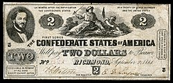 CSA-T38-$2-1862 (1861 in error).jpg