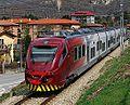 CSA train.jpg