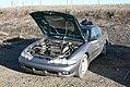 CSCC Rally-x IMG 2741 (4434537688).jpg