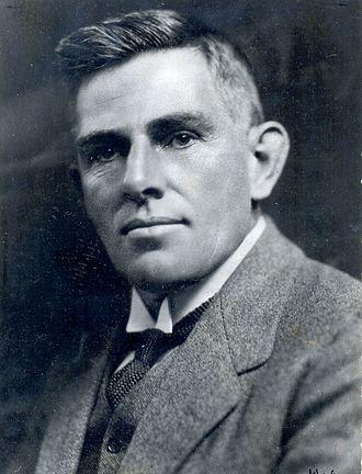 C. Louis Leipoldt - Leipoldt c. 1915