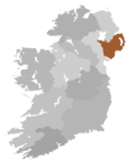 C of I Diocese of Down and Dromore.png