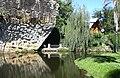Cabañas del Itacua - panoramio (3).jpg