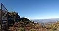Cabeça do Velho, Serra da Estrela (6814691565).jpg