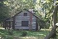Cabin - panoramio (2).jpg