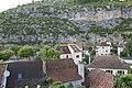 Cabrerets - panoramio (59).jpg