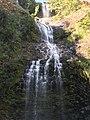 Cachoeira da Farofa - Serra do Cipó - MG - panoramio (8).jpg