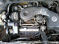 Cadillac 4.9 L OHV V8 engine.jpg