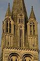 Caen, Eglise Saint-Etienne PM 30536.jpg