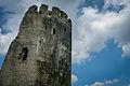 Caerphilly Castle (7961805946).jpg